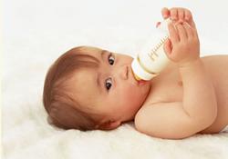 配方奶粉专用植脂末