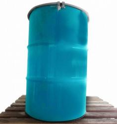 冷冻浓缩橙汁-巴西