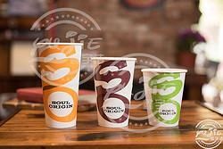 果汁奶茶系列-SO