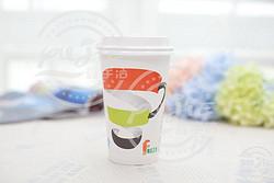 果汁奶茶系列-彩带