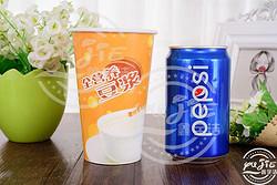 豆浆杯-全营养豆浆