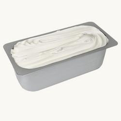 椰子味冰淇淋
