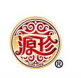 上海源珍食品有限公司