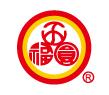 五福圆品牌