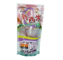 快煮型粉圆-新西米(香芋味)