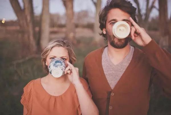 据说咖啡灌肠能治癌,你怎么看?