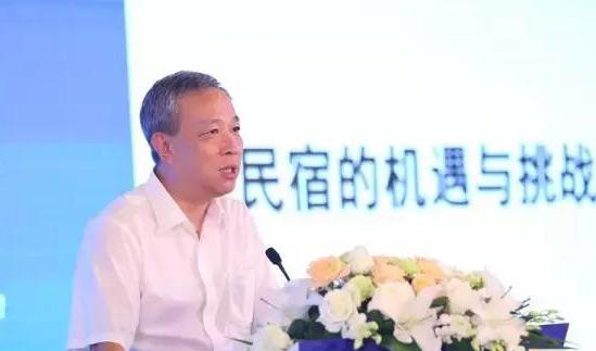 中国民宿的机遇与挑战深度分析