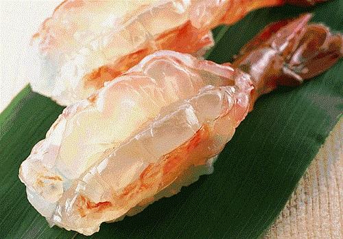 甜虾!甜虾!甜虾!来了!
