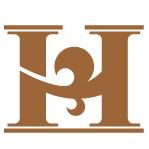南通浩博纺织品有限公司
