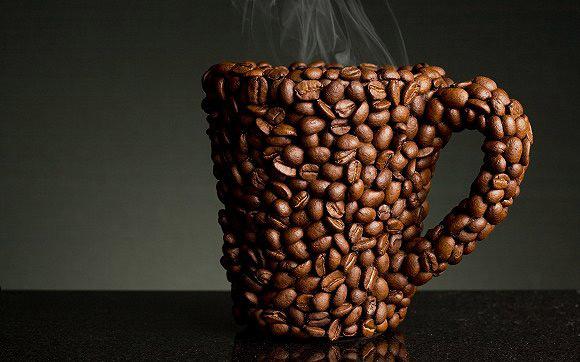 想象得到吗  网络直播的鼻祖是一只咖啡壶