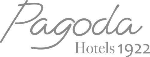 君亭推第二大品牌Pagoda Hotels 定位高端精选