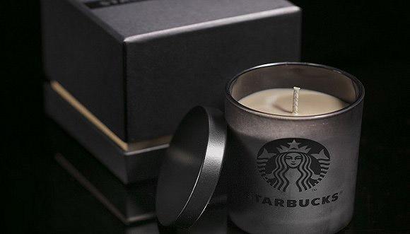 Starbucks 推咖啡渣制品 收入将捐赠以支持咖啡渣回收