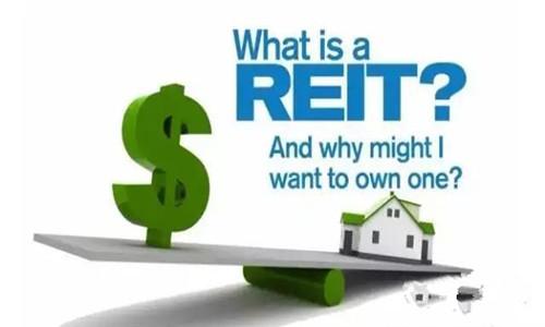 资产证券化或助力国内长租公寓发展
