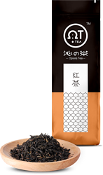 原香红茶A