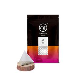 玄米煎茶(三角包)