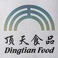 杭州顶天食品有限公司
