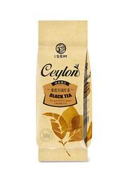 金茶树--康提庄园红茶