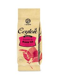 金茶树--努瓦高山红茶