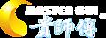广州市贵师傅食品科技有限公司