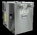 VINSERVICE制冷及增碳机(制冷碳酸饮料机)