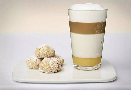 咖啡创业者的福音  咖啡代送业务或成机会