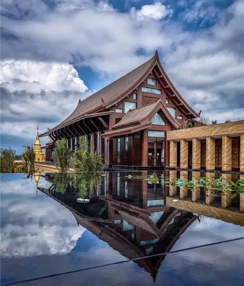 李颖悟:酒店对入住的客户群的定位更加精准