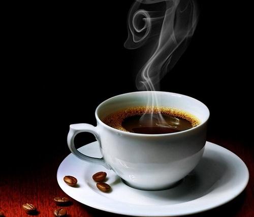 韩国与它的咖啡文化的崛起