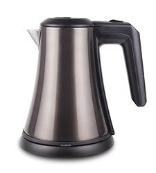 星级酒店客房专用电热水壶 0.8L 800W热水壶
