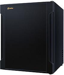 吸收式客房小冰箱XC-30J 塑料门