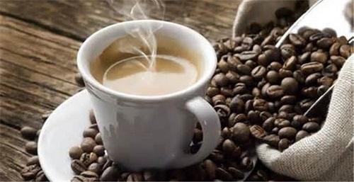2016年洪都拉斯咖啡出口良好  出口北美增长近4成