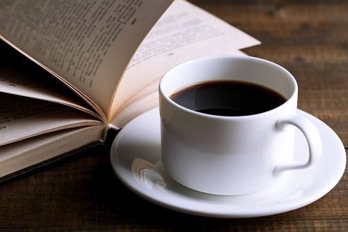 越南咖啡计划在2030年产值翻番
