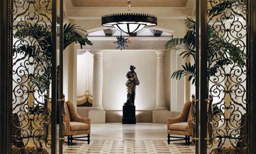 蒙太奇酒店及度假村,Montage Hotels & Resorts,蒙太奇国际,蒙太奇酒店及度假村创建新母公司品牌--蒙太奇国际