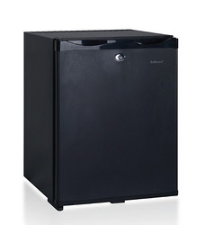 电气吸收式冰箱