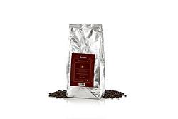 Barsetto甄选咖啡豆 Intensiva