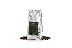 Barsetto甄选咖啡豆 Italian Espresso Blend