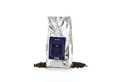 Barsetto甄选咖啡豆 Colombia Supremo