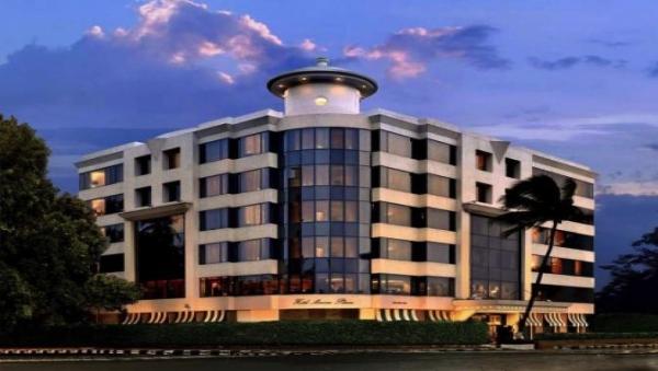 卢浮宫酒店收购印度最大独立酒店连锁集团Sarovar多数股权