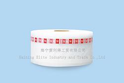 PET三角袋泡茶 PET三角带泡茶包材 PET三角茶包包材