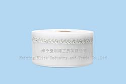PLA玉米纤维可降解茶包 三角袋泡茶 三角茶包 三角袋泡茶包材 PLA可降解滤袋