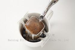 挂耳咖啡袋 挂耳咖啡 滴滤式挂耳咖啡袋