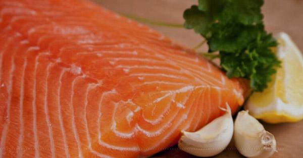 寄生虫等问题预计将导致今年三文鱼产量持续下降