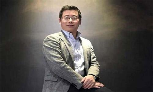 水滴公寓冯玉光:SaaS管理系统与水滴金融相辅相成 助力转型