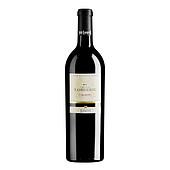 洛致裔酒庄红葡萄酒