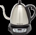 Bonavita 1.0L 细长嘴智能控温不锈钢电水壶