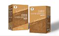 猫屎咖啡 白咖啡 免煮咖啡