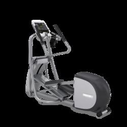 EFX® 536i Elliptical Fitness Crosstrainer™