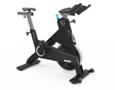 Spinner® Rally - Indoor Cycle