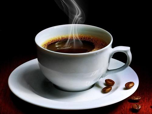 新加坡多数华人爱喝咖啡
