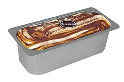 妙诺 提拉米苏冰淇淋