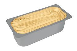 妙诺 马达加斯加香草冰淇淋